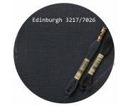 3217/7026 Угольно-серый (Charcoal Gray)