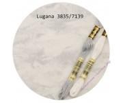 3835/7139 Мраморный неоднотонный (Vintage Marble)