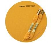 3835/2112 Персидский оранжевый (Persian Orange)