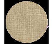 3419/53 Натуральный лён (Raw Linen)