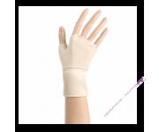 Перчатки рукодельницы (пара)