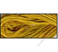 Amber Waves  (CCT-135)