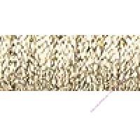 002HL Gold High Lustre