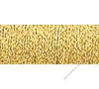 002J Gold