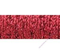 003HL Red High Lustre