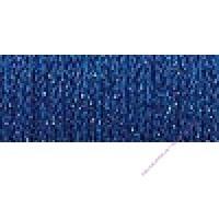 051C Sapphire Cord