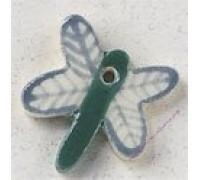 86358  Green Dragonfly