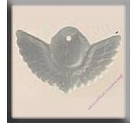 12113 Winged Cherub