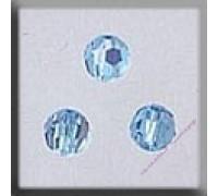13014 Round Aquamarine AB