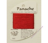 PN15 Ruby Red