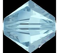 Aquamarine  (202) 4 мм