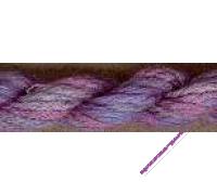 SNC-004 The Lavenders