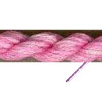 SNC-017 Flamingo Pink