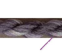 SNC-019 Smokey Grey