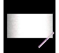 YLI Wonder Invisible Thread, цвет прозрачный