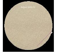 3609/11 Натуральный с перламутровым блеском (Opalescent Raw)