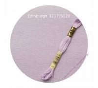 3217/5120 Лавандовый (Lavender)