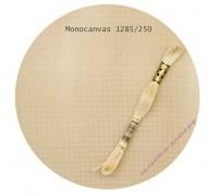 Zweigart Monocanvas  18 ct 1285/250 Песок 33x33