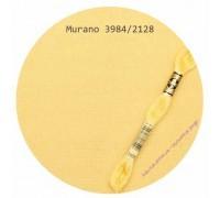 3984/2128 Amber Yellow
